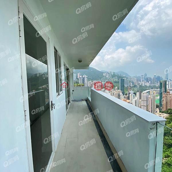 HK$ 48,000/ 月 保祿大廈灣仔區 有匙即睇,環境優美,豪宅名廈,環境清靜,風水戶型保祿大廈租盤