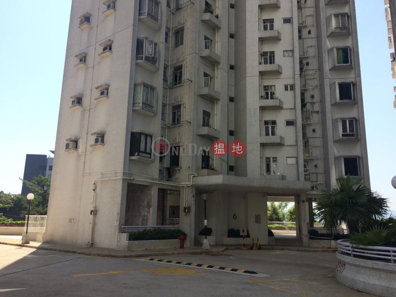 Seaview Garden Block 6 (Seaview Garden Block 6) Tuen Mun|搵地(OneDay)(1)