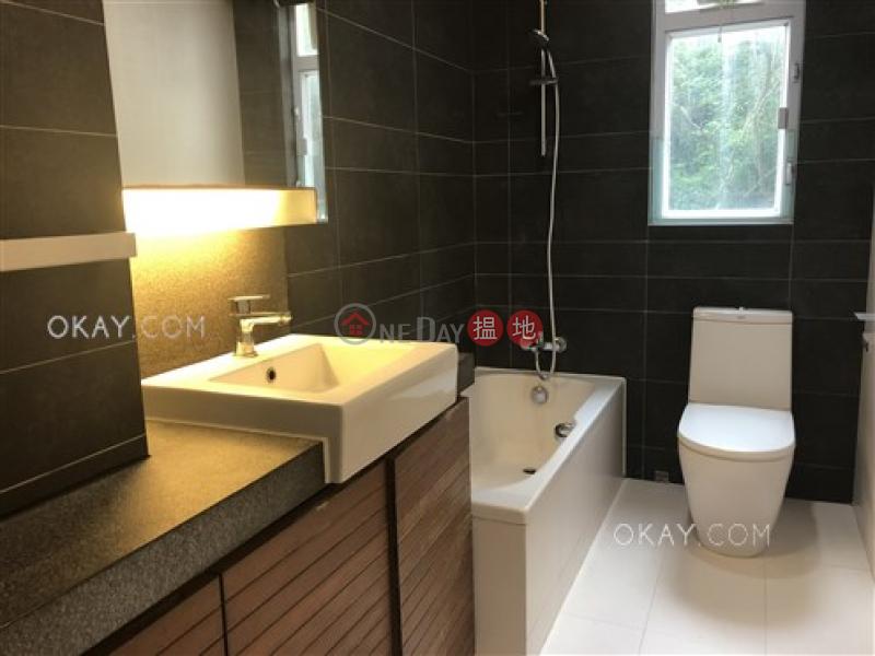 天別墅低層-住宅出售樓盤|HK$ 2,800萬