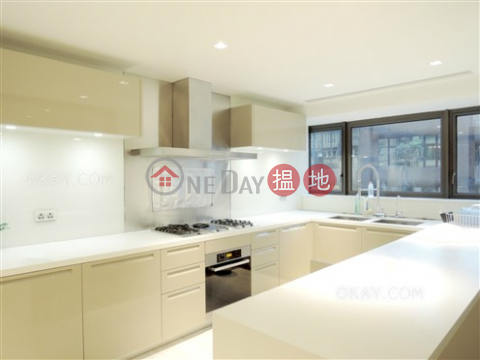 Unique 4 bedroom with parking | For Sale|Wan Chai DistrictThe Hampton(The Hampton)Sales Listings (OKAY-S79685)_0