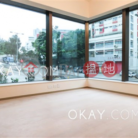Gorgeous 4 bedroom with terrace & balcony | Rental|Block 5 New Jade Garden(Block 5 New Jade Garden)Rental Listings (OKAY-R317633)_0
