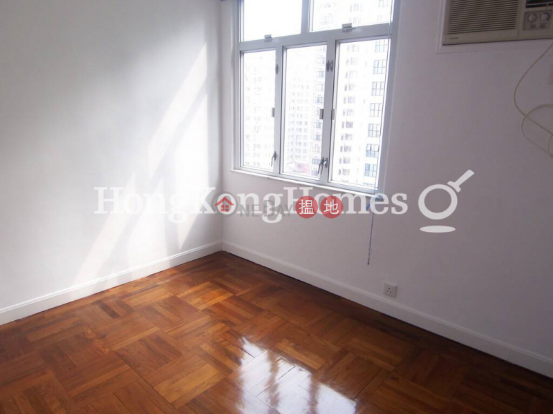 3 Bedroom Family Unit for Rent at Portfield Building   Portfield Building 寶輝大廈 Rental Listings