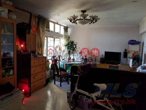 KWONG YUEN ESTATE BLK 01 ALDER HSE|沙田廣源邨1座廣楊樓(Alder House (Block 1) Kwong Yuen Estate)出售樓盤 (KAHIN-8353332958)_0