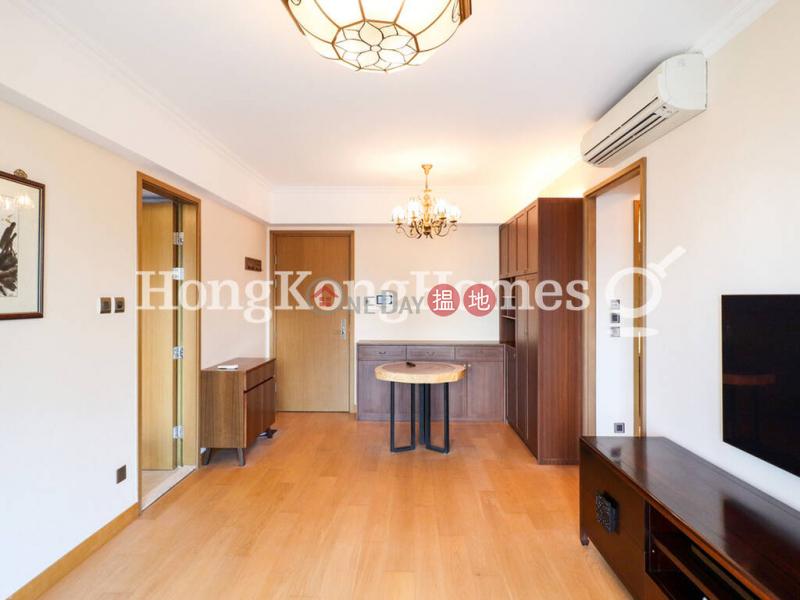 星鑽|未知|住宅出租樓盤|HK$ 40,000/ 月