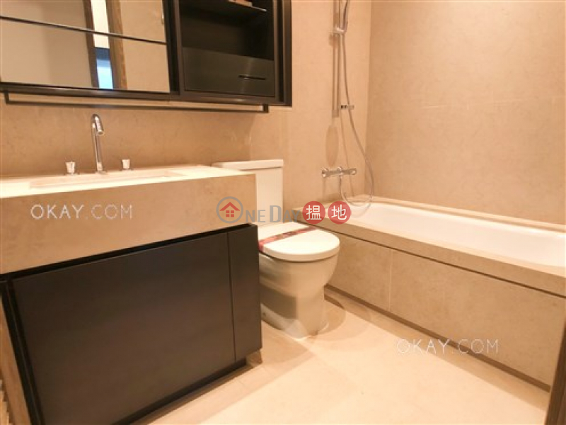 Gorgeous 3 bedroom on high floor with balcony | Rental 663 Clear Water Bay Road | Sai Kung, Hong Kong Rental HK$ 43,000/ month