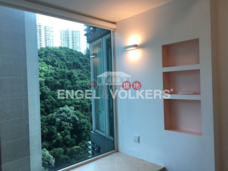 大坑4房豪宅筍盤出租|住宅單位-23大坑徑 | 灣仔區香港-出租HK$ 82,000/ 月
