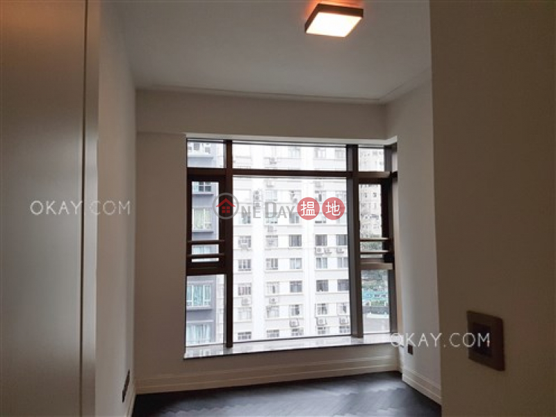 Castle One By V Middle Residential Rental Listings HK$ 43,000/ month
