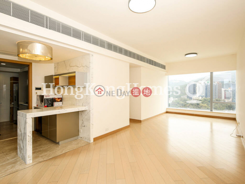 2 Bedroom Unit for Rent at Larvotto, Larvotto 南灣 Rental Listings | Southern District (Proway-LID117849R)
