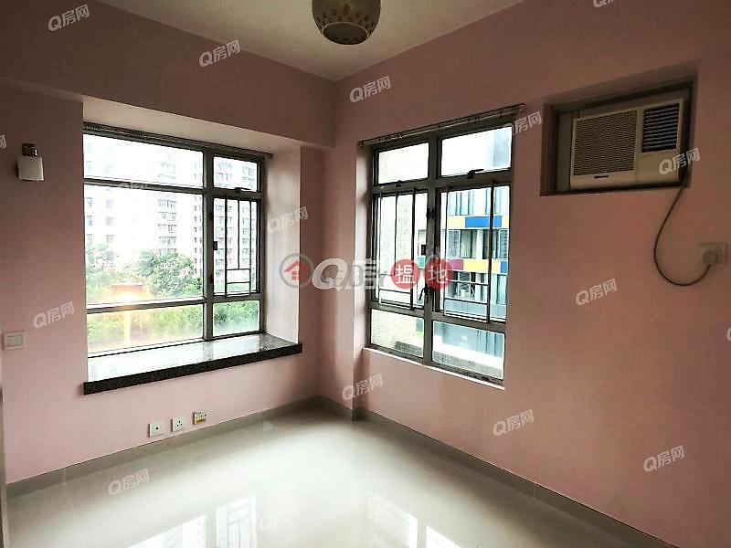 香港搵樓|租樓|二手盤|買樓| 搵地 | 住宅-出租樓盤靜中帶旺,環境優美花都廣場 6座租盤