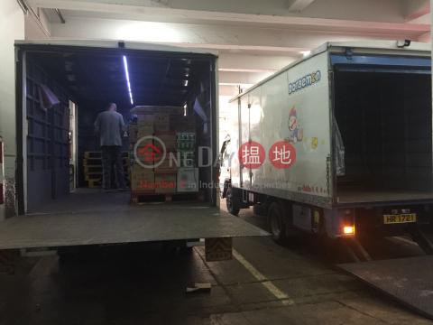 Useable Workshop Or Warehouse|Tsuen WanLung Shing Factory Building(Lung Shing Factory Building)Rental Listings (JESSI-2928280981)_0