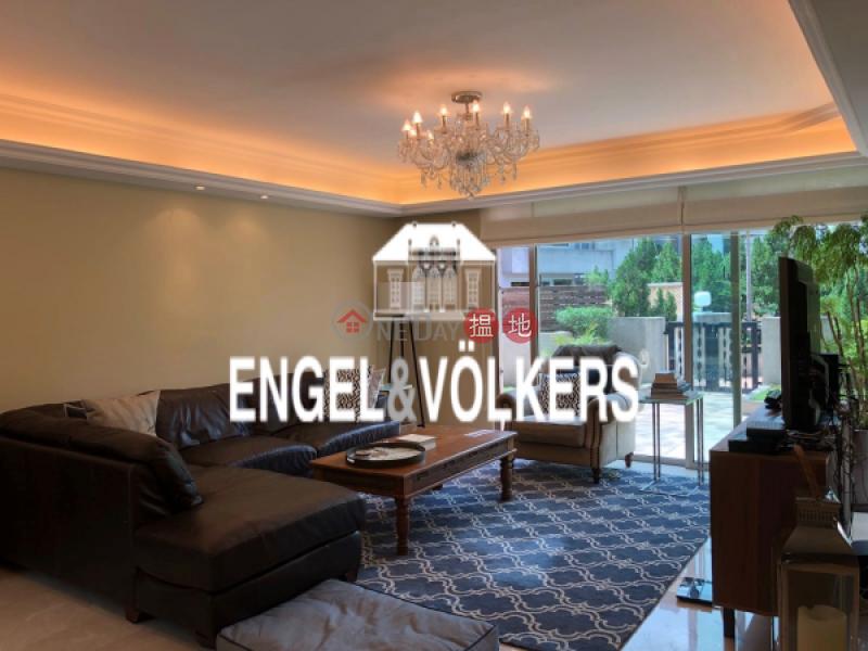 HK$ 120M | L\'Harmonie | Southern District | 4 Bedroom Luxury Flat for Sale in Stanley