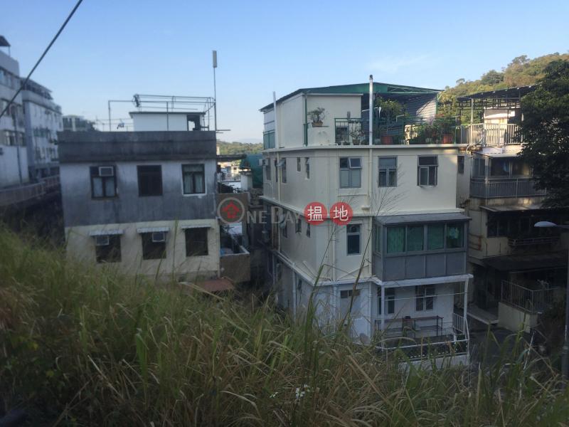 Village House on 1st Street Wai Tsai San Tsuen (Village House on 1st Street Wai Tsai San Tsuen) Peng Chau|搵地(OneDay)(1)