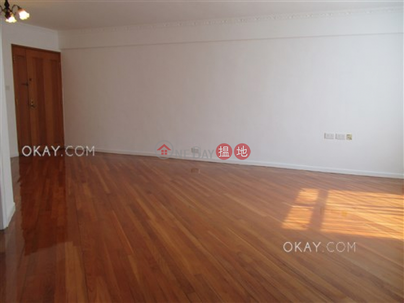 Property Search Hong Kong | OneDay | Residential | Rental Listings | Unique 3 bedroom in Mid-levels West | Rental