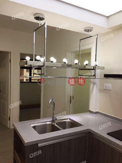 Yuen Fat Building | 2 bedroom Flat for Rent|Yuen Fat Building(Yuen Fat Building)Rental Listings (XGJL935700116)_0