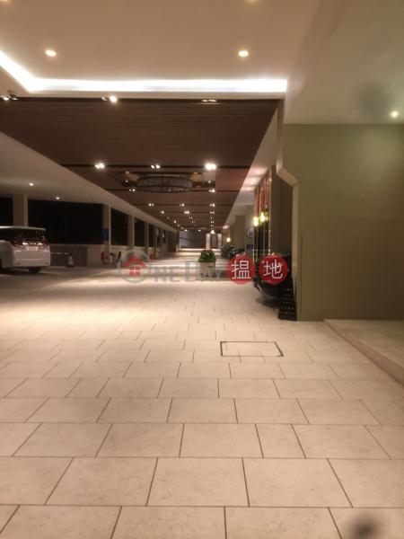 Branksome Grande (Branksome Grande) Central Mid Levels|搵地(OneDay)(3)