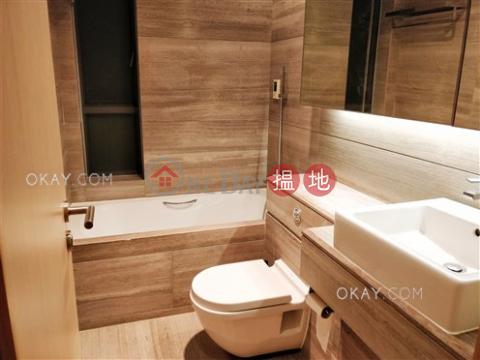 3房2廁,露台《樂天峰出租單位》|樂天峰(Broadwood Twelve)出租樓盤 (OKAY-R79408)_0