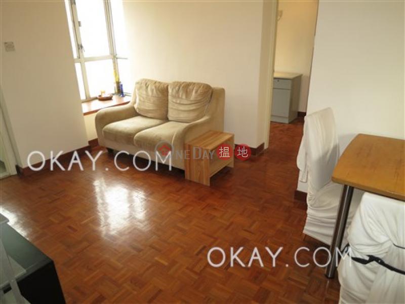 香港搵樓|租樓|二手盤|買樓| 搵地 | 住宅出售樓盤1房1廁,極高層富來閣出售單位
