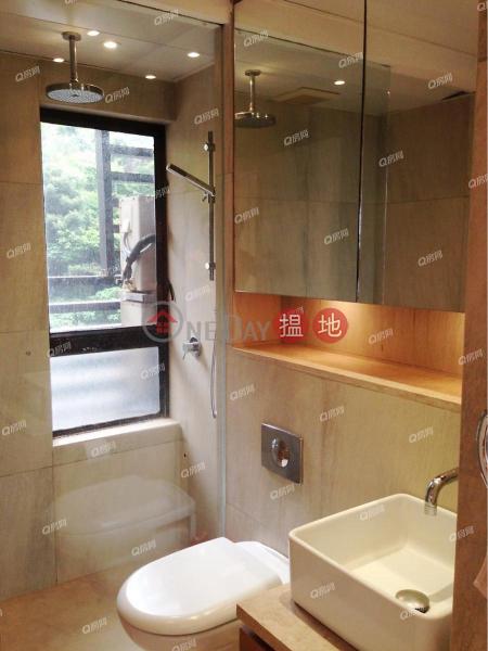 嘉麟閣1座低層-住宅 出租樓盤-HK$ 118,000/ 月