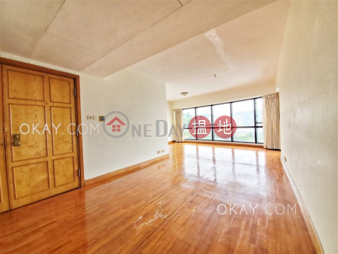 Tasteful 4 bedroom with sea views, balcony | Rental|Pacific View(Pacific View)Rental Listings (OKAY-R19916)_0