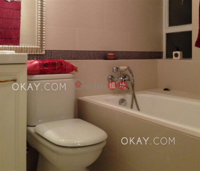 2房2廁,實用率高,海景,星級會所《愉景灣 3期 寶峰 寶怡閣出租單位》|愉景灣 3期 寶峰 寶怡閣(Discovery Bay, Phase 3 Parkvale Village, Woodbury Court)出租樓盤 (OKAY-R301077)