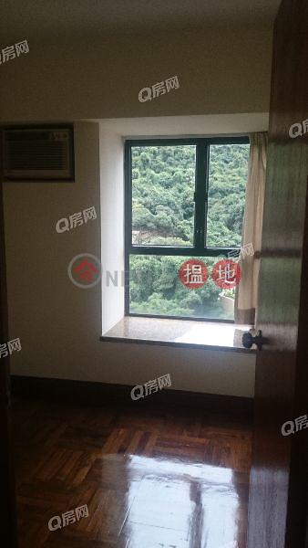 Primrose Court High | Residential, Rental Listings | HK$ 30,000/ month