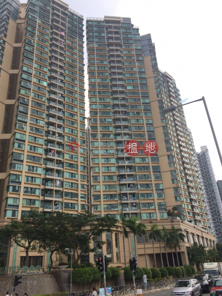 Ocean View Tower 2 (Ocean View Tower 2) Ma On Shan|搵地(OneDay)(1)