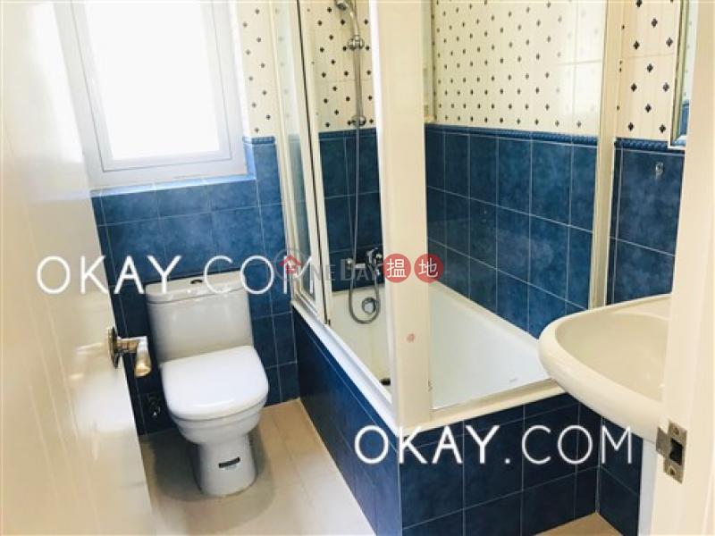 Repulse Bay Garden Middle Residential, Rental Listings HK$ 85,000/ month