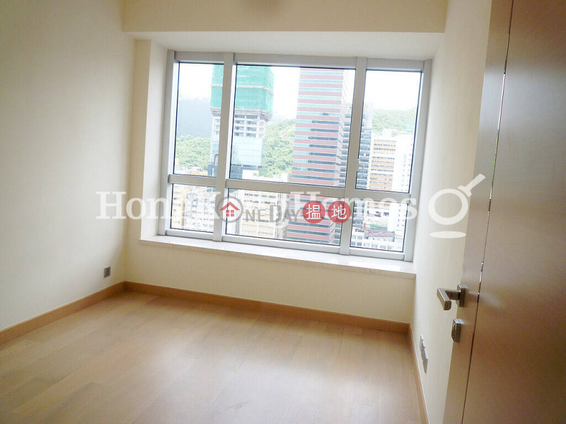 深灣 3座三房兩廳單位出售|南區深灣 3座(Marinella Tower 3)出售樓盤 (Proway-LID113084S)