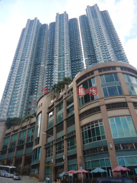 Sham Wan Towers, Sham Wan Towers Block 2 深灣軒2座 Sales Listings | Southern District (SWT0006)