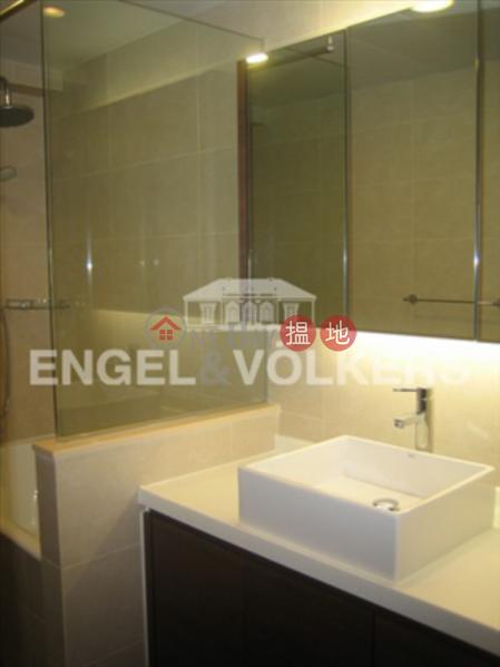 HK$ 60,000/ 月-雅翠園|西區西半山三房兩廳筍盤出租|住宅單位