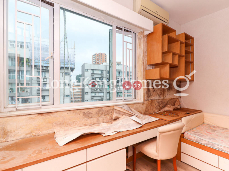Property Search Hong Kong | OneDay | Residential, Sales Listings | 3 Bedroom Family Unit at Coral Court Block B-C | For Sale