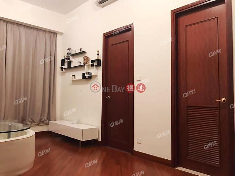 香港搵樓|租樓|二手盤|買樓| 搵地 | 住宅-出售樓盤-新樓靚裝,核心地段,名牌發展商囍匯 1座買賣盤