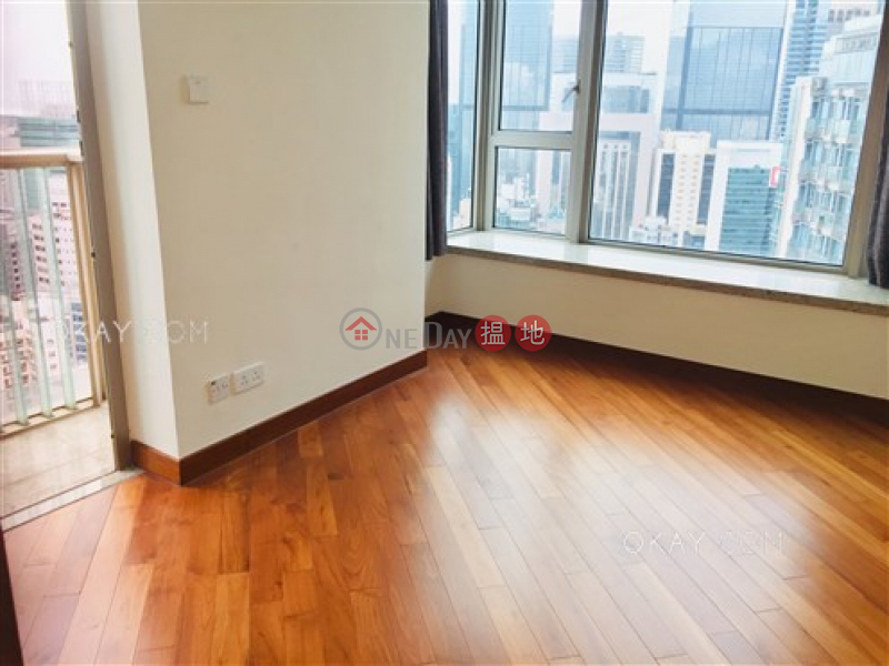 The Avenue Tower 2   High Residential Rental Listings HK$ 42,000/ month