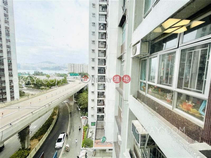 2房1廁,實用率高太湖閣 (3座)出售單位|太湖閣 (3座)((T-03) Tai Woo Mansion Tsui Woo Terrace Taikoo Shing)出售樓盤 (OKAY-S166949)