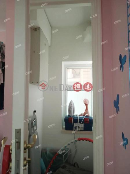 HK$ 14.9M   Luen Hong Apartment Western District, Luen Hong Apartment   4 bedroom Mid Floor Flat for Sale