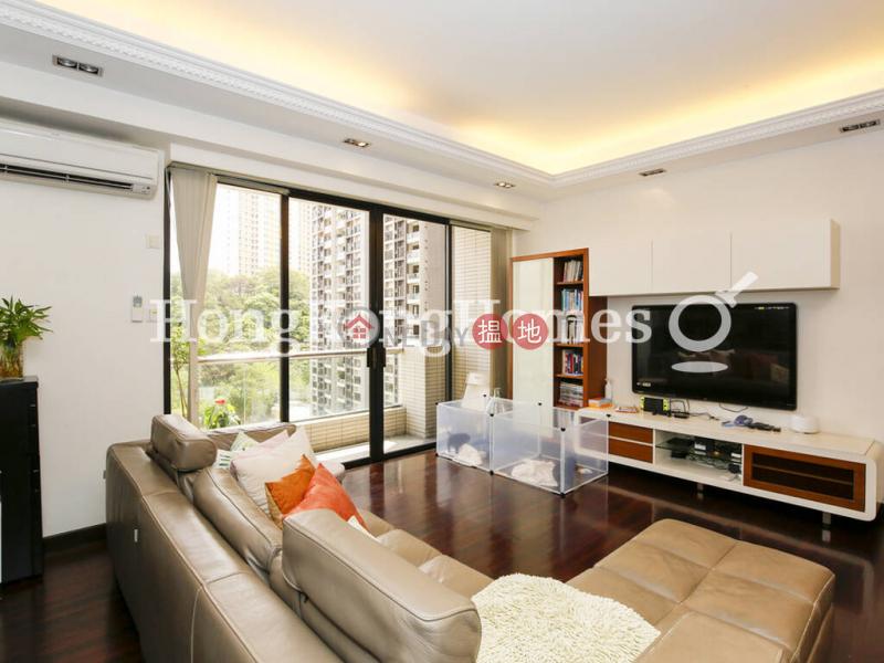 3 Bedroom Family Unit at Cavendish Heights Block 4 | For Sale 33 Perkins Road | Wan Chai District Hong Kong Sales HK$ 47.8M