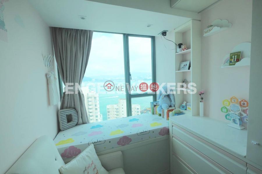 香港搵樓 租樓 二手盤 買樓  搵地   住宅出售樓盤-堅尼地城4房豪宅筍盤出售 住宅單位