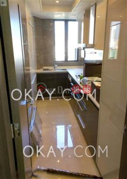 Tasteful 3 bedroom on high floor   Rental, 8 Wui Cheung Road   Yau Tsim Mong   Hong Kong Rental   HK$ 40,000/ month