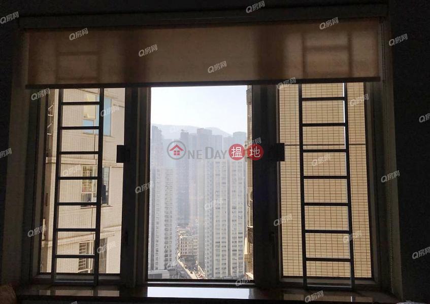 香港搵樓|租樓|二手盤|買樓| 搵地 | 住宅出租樓盤|逸濤灣3房 間格實用 全海景《逸濤灣夏池軒 (2座)租盤》