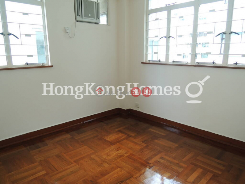 HK$ 55,000/ month, Amber Garden | Wan Chai District | 3 Bedroom Family Unit for Rent at Amber Garden