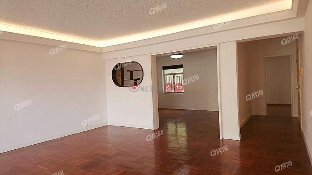Richmond Court, Middle | Residential, Rental Listings | HK$ 78,000/ month
