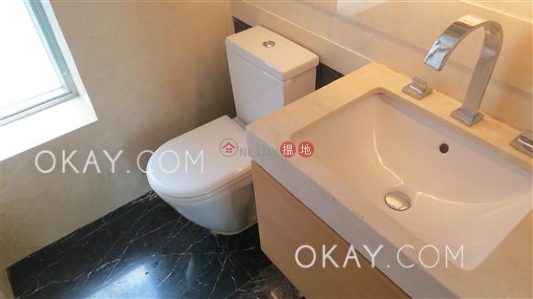 2房2廁,星級會所York Place出租單位|York Place(York Place)出租樓盤 (OKAY-R96625)