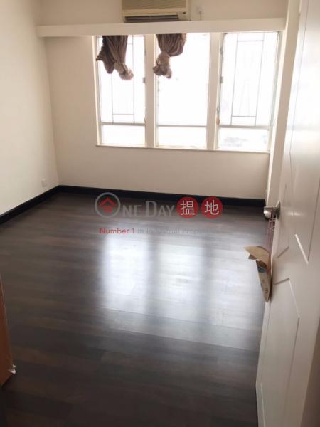 筆架山三房兩廳筍盤出售|住宅單位-1馬可尼道 | 九龍城香港-出售|HK$ 1,888.8萬