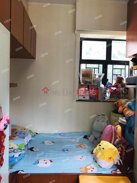 HK$ 49,500/ 月|承德山莊-中區|核心地段,開揚遠景,實用靚則《承德山莊租盤》