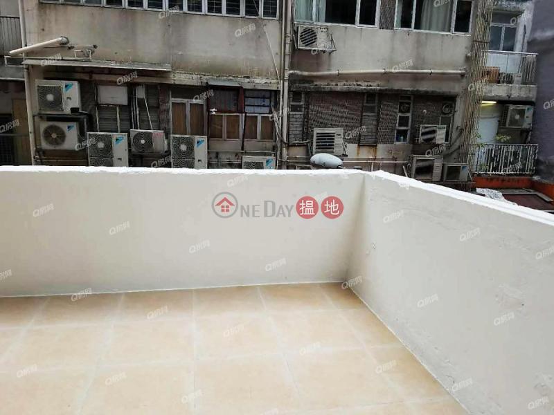 Evora Building | 1 bedroom Low Floor Flat for Sale, 68 Lok Ku Road | Western District, Hong Kong Sales, HK$ 5.8M