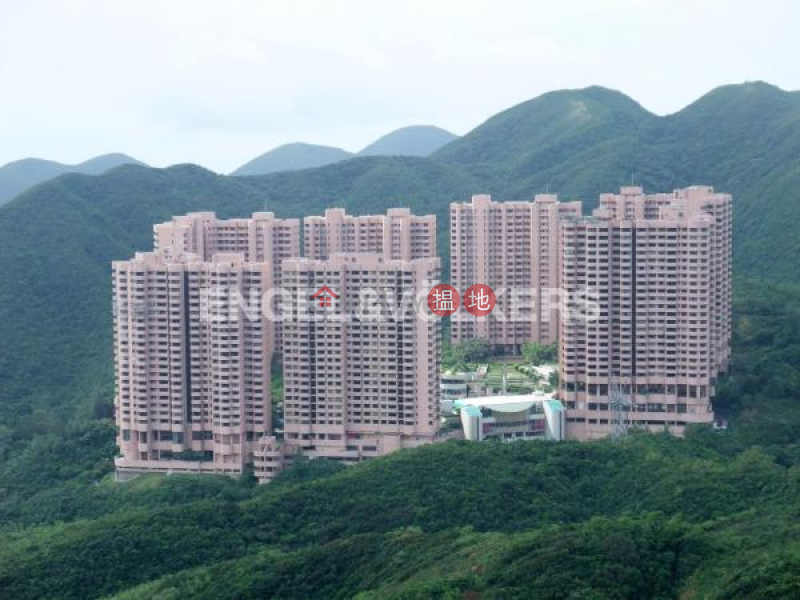 2 Bedroom Flat for Sale in Tai Tam, Parkview Club & Suites Hong Kong Parkview 陽明山莊 山景園 Sales Listings | Southern District (EVHK86013)