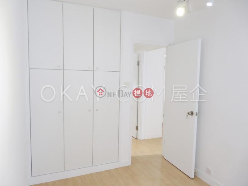 HK$ 1,200萬 賓士花園-西區 2房1廁賓士花園出售單位