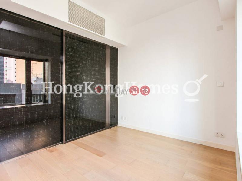 HK$ 1,100萬|瑧環|西區-瑧環一房單位出售