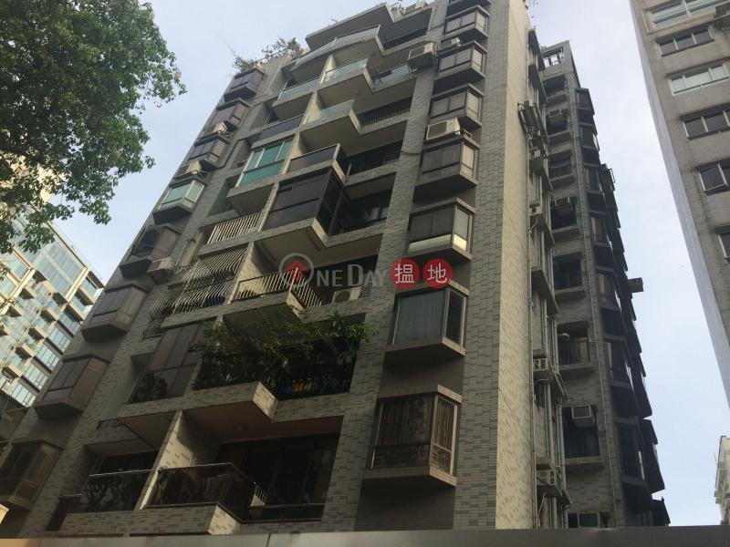 碧林閣 (Bellevue Heights) 九龍城|搵地(OneDay)(2)