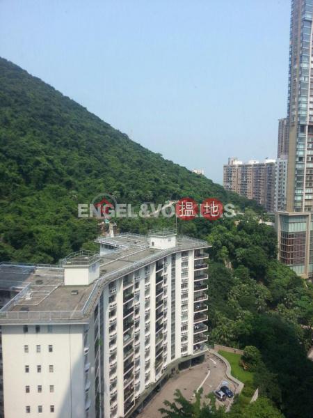 Valiant Park, Please Select, Residential | Sales Listings | HK$ 12.5M